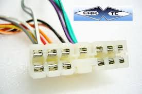 isuzu box truck radio wiring diagram wiring diagrams isuzu box truck radio wiring diagram nodasystech