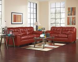 Furniture Furniture Stores In Fresno Ca  Sectional Sofas Bay Home Decor Stores In Chicago