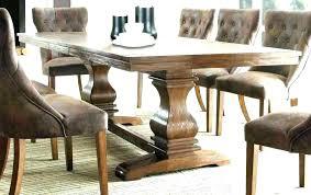dining tables for dining tables for long dining room table best long dining tables dining tables