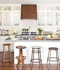kitchen counter designs  ebddb made from scratch kitchen  xln