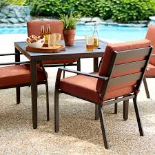 5 piece outdoor dining set. Brookline 5 Piece Dining Set Outdoor N
