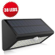 Led Security Light Led Security Light Suppliers And Manufacturers Solar Sensor Security Light