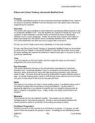 genetically modified food essay topic docoments ojazlink pollution in stan essay urdu cheap definition genetically modified food research paper