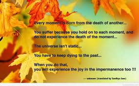 autumn quotes sayings and quotes wallpapers
