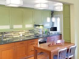 general finishes milk paint kitchen cabinets. kitchen cabinet paint finishes general milk cabinets