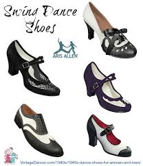 Vintage womens tap shoes