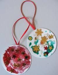 227 Best Art  Christmas Art U0026 Craft Ideas For Kids Images On Christmas Arts And Craft Ideas