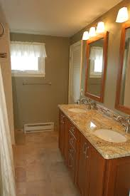bathroom remodeling cleveland ohio. Bathroom Remodels »; Cleveland Small Master Remodel Remodeling Ohio