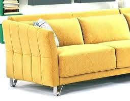 er yellow leather sofa full size of er yellow leather yellow leather sofa yellow leather sofa