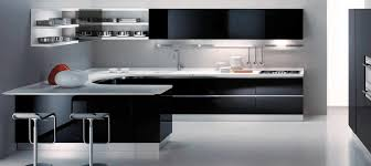 Modular Kitchens duratti modular kitchens & furniture 2035 by guidejewelry.us