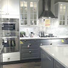 ikea kitchen cabinets reviews sensational kitchen cabinets reviews gallery ikea kitchen cabinets reviews uk