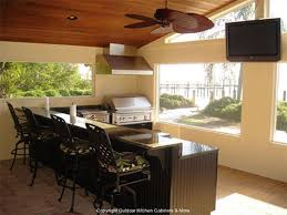 inspirations outdoor kitchens sarasota with outdoor kitchen sarasota florida flickr photo