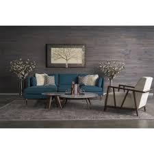 Wayfair Living Room Sets Corrigan Studio Shelburne 4 Piece Living Room Set Wayfair