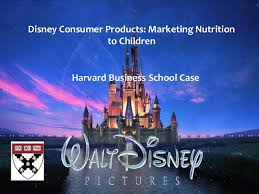 HBS Executive Education Programs   Executive Education   Harvard     Watch our free Webinar to Find Out How to Get Accepted to Harvard Business  School
