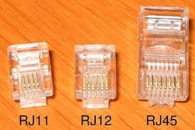 telephone wiring color codes wiring circuit diagram rj11 wiring on sockets but an rj45 won t go in a rj11
