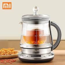 <b>glass kettle</b> electric — международная подборка {keyword} в ...