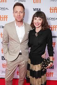 Ewan McGregor, Eve Mavrakis Will Split 'Star Wars' Royalties in ...