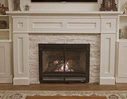 fireplace gas fireplace insert repair gas fireplace insert repair on a budget fresh at interior