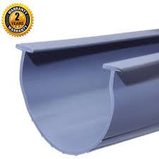 garage door bottom weather seal strip replacement gray 3 75 width 20 foot