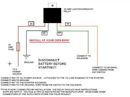 wiring diagram for john deere 2305 wiring image john deere 2305 wiring diagram solidfonts on wiring diagram for john deere 2305