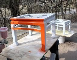 diy lacquer furniture. DIY Lacquered Furniture Diy Lacquer E