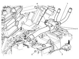 duramax fuel injector wiring harness duramax discover your thermostat location on 2008 buick enclave