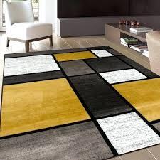 full size of furniture s dusseldorf germany australia deutsch haus contemporary modern boxes yellow