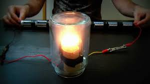 make your own lighting. Make Your Own Lighting T