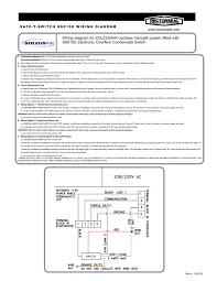 air tap wiring diagram air database wiring diagram images air tap wiring diagram
