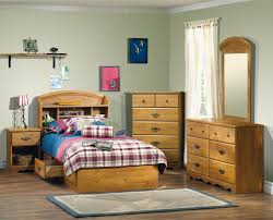 Overstock Bedroom Furniture Sets Bedroom Bedroom Furniture Sets Modern Overstock Bedroom Furniture