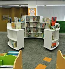 furniture for libraries. curved library shelving furnitureshelvinglibraries furniture for libraries t