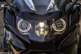 2018 bmw bagger.  bagger standard equipment includes a selfleveling xenon headlight the adaptive  one is optional abs pro dynamic brake light dynamic traction control dtc  throughout 2018 bmw bagger