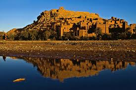 Image result for Morocco Desert Tours