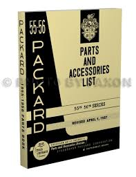 1955 1956 packard repair shop manual reprint 1953 Packard Clipper Deluxe Wiring Diagram 1953 Packard Clipper Deluxe Wiring Diagram #41 1952 Packard Clipper Deluxe