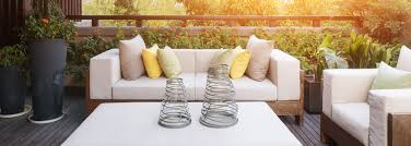 beautiful patio furniture for your outdoor space