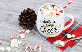 Find & download free graphic resources for winter coffee. Wallpaper Winter Coffee Milk Cup Winter Cup Cocoa Holiday Coffee Cocoa Milk Images For Desktop Section Eda Download