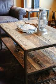 Best 25 Coffee Table Decorations Ideas On Pinterest  Coffee Coffee Table Ideas Pinterest