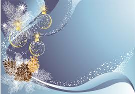 winter holiday background images. Interesting Winter Holiday Background Images Holiday Background And Winter Images