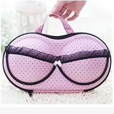 High Quality <b>storage box Non-woven</b> Fabric <b>Foldable</b> Underwear ...