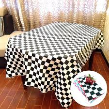 round clear plastic table covers clear tablecloth cover tablecloth clear transpa round clear plastic table