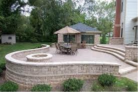 patio builders in rockville md