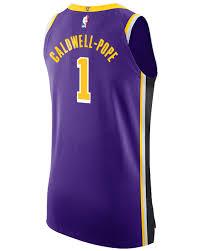 Custom jersey tutorial (nba 2k20 myteam) goat. Jersey Lakers Store