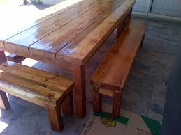 dining room tables that seat 10. Rustic Dining Room Table. Seats 10. Recycled And Reclaimed Wood With Natural Legs. Tables That Seat 10