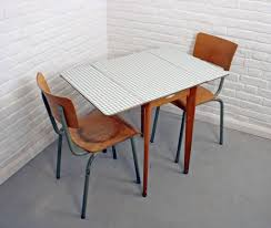 Retro Formica Kitchen Table Best Vintage Formica Kitchen Table Kitchen Design Luxurious