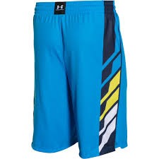 under armour mens shorts. under armour men\u0026rsquo;s select basketball shorts - electric under armour mens