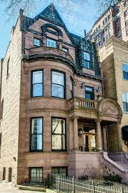chicago brownstones for sale. Delighful Chicago With Chicago Brownstones For Sale W