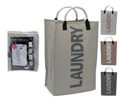 Laundry Bags With Handles Cool Laundry Bags With Handles Awesome Laundry Bag With Handles At Cute