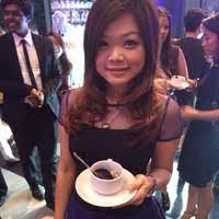 "20+ ""Joyce Sia"" profiles   LinkedIn"