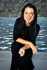 Linda Picard: Film Distribution Phenom to Immigration Specialist – Career  2.0