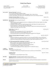 Groundskeeper Resume Free Resume Example And Writing Download
